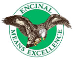 Encinal Means Excellence