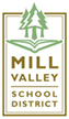 Mill Valley School District