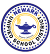 Newark Unified School District