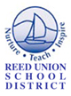 Reed Union School District